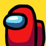 Among Us v2020.9.9a Mod (Unlocked) Apk