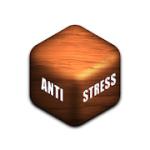 צעצועי הרפיה נגד סטרס v4.28 Mod (נעול) Apk