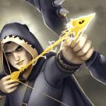 Archers Kingdom TD Best Offline Games v1.2.11 Mod (Unlimited Money) Apk