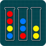 Ball Sort Puzzle Color Sorting Games v1.4.5 Mod (Unlimited Money) Apk