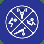 Barbell Home Workout v1.23 PRO APK MOD SAP