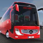 Bus Simulator Ultimate v1.4.0 Mod (Unlimited Money) Apk + Data