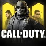 Call of Duty Mobile v1.6.16 (Mega Mod) Apk + Data