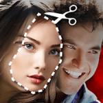Cut Paste Photos v9.7 Pro APK SAP