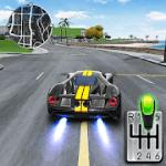 Drive for Speed Simulator v1.19.6 Mod (Unlimited Money) Apk
