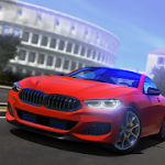 Driving School Sim 2020 v1.0.3 Mod (Unlimited Money) Apk + Data