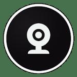 DroidCam OBS v1.0 Pro APK