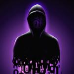 Duskwood Crime & Investigation Detective Story v1.6.0 Mod (خرید رایگان) APK + داده