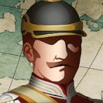 European War 6 1914 v1.3.10 Mod (Unlimited Money) Apk
