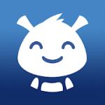 Friendly Social Browser v5.0.3 Premium APK Mod AOSP