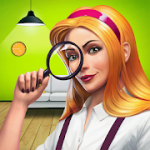 Hidden Objects Photo Puzzle v1.3.3 Mod (Hints) Apk