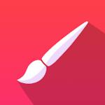 Infinite Painter v6.4.7 APK Unlocked