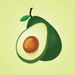 Kicheni Bhuku Rese Mapoka v26.5.1 Premium APK SAP
