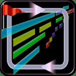 MIDI Voyager Pro v5.4.10 APK Paid