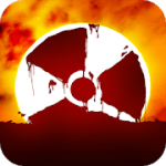 Nuclei Solis superstes in mundi postapocalyptic v1.2.2 (mod + immortalitatis Menu) rar