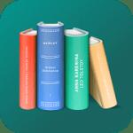 PocketBook reader free reading epub, pdf, cbr, fb2 v4.28.18594.release APK