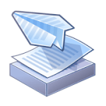 PrinterShare Mobile Print v12.0.2 Premium APK