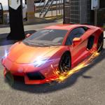 Real Car Driving Simulator 2020 v1.0.2 Mod (Unlimited Money) Apk