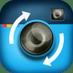Repost for Instagram  Regrann v9.24 Pro APK