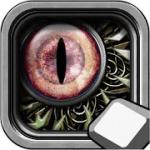 Rune Rebirth v1.92 Mod (Unlimited Diamond & More) Apk + Data