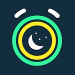 Sleepzy Sleep Cycle Tracker & Alarm Clock v3.16.0 Mod APK Subscribed