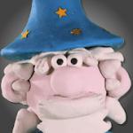 Stampy The Wizard v1.06 Mod Full Apk