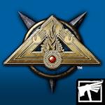 Talisman v29.14 Mod (Unlocked) Apk