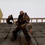 The Slayer Rpg v3.1 Mod (Unlimited souls) Apk