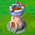 Toy Defense Fantasy Tower Defense Game v2.15.3 Mod (Unlimited Money) Apk