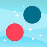 Zwei Punkte v6.8.1 Mod (Free Shopping) Apk