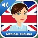 Anglais Médical  MosaLingua v10.70 APK Paid