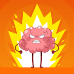 Brain Up v1.0.12 Mod (Free Shopping) Apk