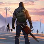 Dark Days Zombie Survival v1.4.0 Mod (Unlimited Money) Apk
