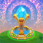 Decurse Use Magic to Create a Farm Empire v1.19.309 Mod (Unlimited Money) Apk