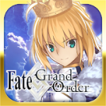 Fate/Grand Order v2.21.0 Mod (Menu + Auto Win) Apk