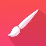Infinite Painter v6.4.9.2 APK Unlocked