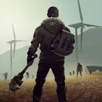 Last Day on Earth Survival v1.17.5 Mod (Unlimited Gold Coins + Max Durability & More) Apk