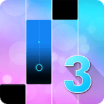 Magic Tiles 3 v7.101.004 Mod (Unlimited Money) Apk