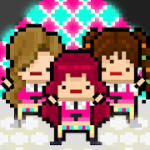 Monthly Idol v7.58 Mod (Unlimited Money) Apk