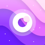 Nebula Icon Pack v3.0.0 APK Patched