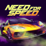 Need for Speed No Limits v4.8.41 Mod (China Unofficial) Apk