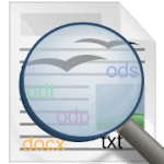 Office Documents Viewer (Pro) v1.29.7 APK Patched