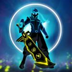 Stickman Master League Of Shadow Ninja Legends v1.6.1 Mod (Free Shopping) Apk