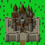 Survival RPG 3 Lost in time adventure retro 2d v1.1.2 Mod (Unlimited Diamonds + Unlocked) Apk