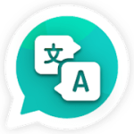 Translator for HeyMods GB Yo Plus v1.0.5 APK