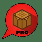 ChatCraft Pro for Minecraft v1.11.34 Mod (Full version) Apk