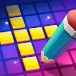 CodyCross Crossword Puzzles v1.42.0 Mod (Unlimited tokens) Apk