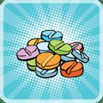 Drugs Dictionary (Free) v3.7.2 Premium APK
