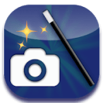 Fenophoto  Automatic photo enhancer v4.5 APK Unlocked
