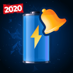 Full Charge Alarm  Battery Full Charged Alert v1.2.13 PRO APK